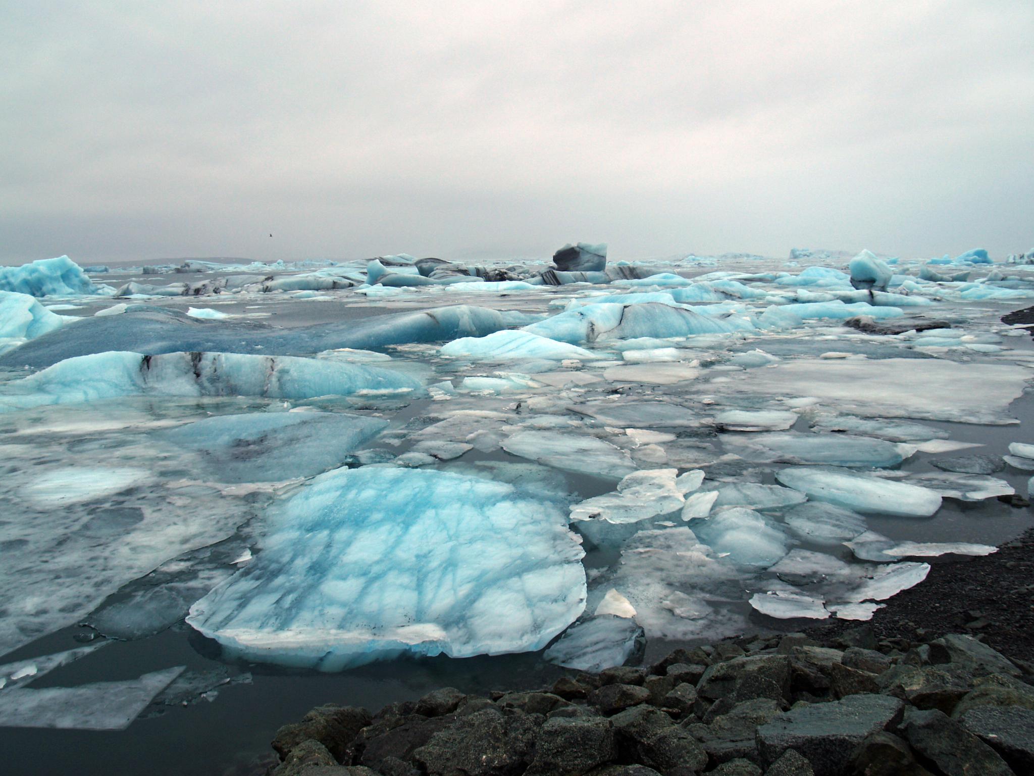 ice, nordic, eis, polareis, polar ice, eisschollen, eismeer